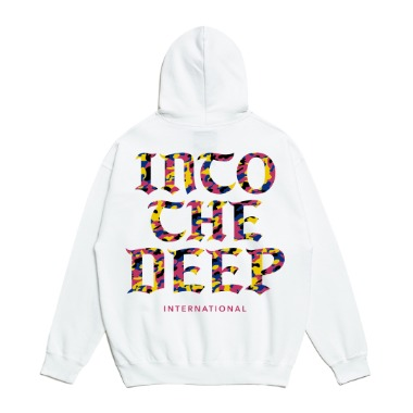 YELLOW PINK CAMO HOODIE PRE-ORDER 12월 9일 발송